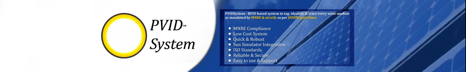 RFID Tags | RFID Labels | RFID Smart Campus | Warranty