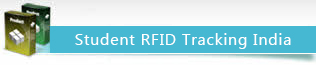 RFID Asset Tracking Systems, RFID Asset Tracking Systems India