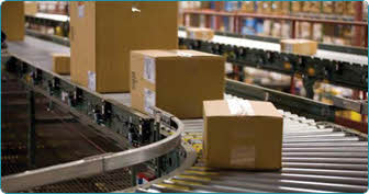 RFID Warehouse Management Manufacturers