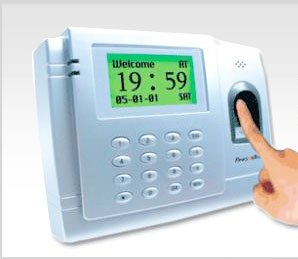 Student Attendance System Manufacturers